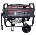 Бензиновый генератор 3 кВт LIFAN S-PRO 3200