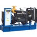 Дизельная электростанция  100 кВт  АД-100С-Т400-1РМ11 ТСС Стандарт