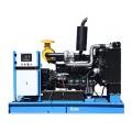 Дизельная электростанция  100 кВт  АД-100С-Т400-1РМ19 ТСС Стандарт
