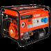 Бензиновый генератор СКАТ УГБ-8200Е 8.2 кВт