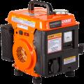 Бензиновый инверторный генератор  Скат УГБ-1000И  1 кВт