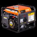 Бензиновый инверторный генератор Скат УГБ-1300И 1,3 кВт