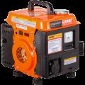 Бензиновый Инверторный генератор Скат УГБ-800И Инверторный 0,8 кВт