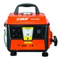 Бензиновый инверторный генератор Скат УГБ-950И 0,75 кВт